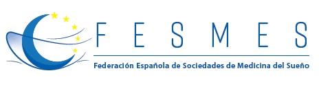 FESMES – Federación Española de Sociedades de Medicina del Sueño